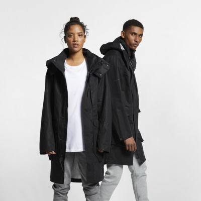 Nike Sportswear Tech Pack Men's Woven Parka