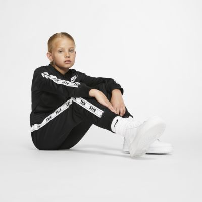 Nike Sportswear 女童運動服