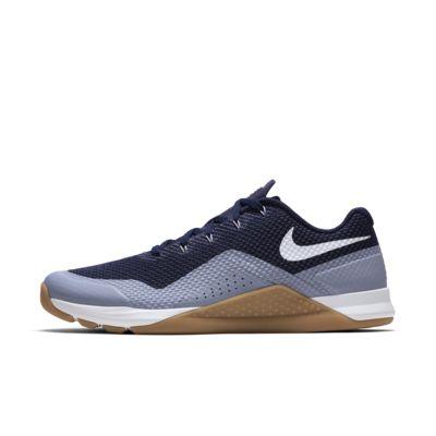 Nike - Metcon Repper DSX Hommes Chaussure d' noir cisq6cvE15