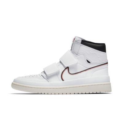 Air Jordan 1 Retro High Double Strap Men's Shoe