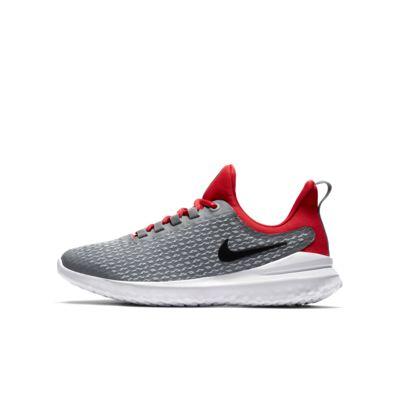 Löparsko Nike Renew Rival för ungdom