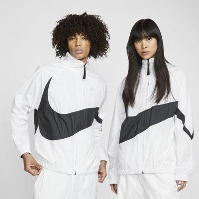 """Nike Sportswear """"Swoosh"""" Cortavientos de tejido Woven"""