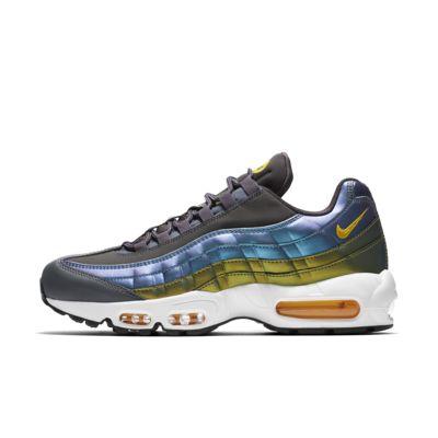 758dc44bff42 Nike Air Max 95 Premium Men's Shoe. Nike.com ID
