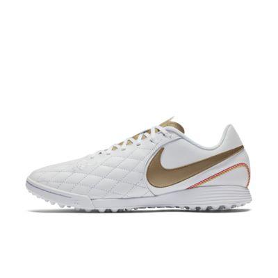 Fotbollssko för grus/turf Nike TiempoX Legend VII Academy 10R