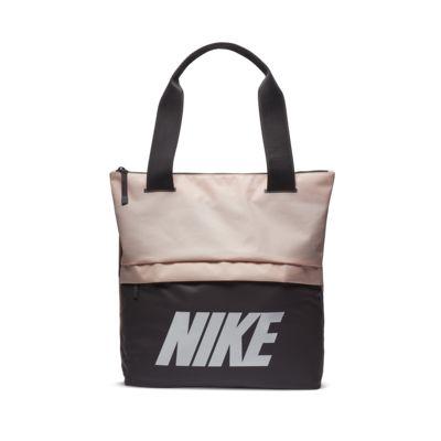 Nike Radiate Women's Training Graphic Tote Bag