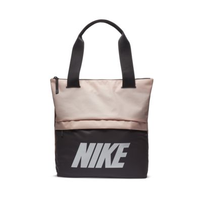 Tote bag de training à motif Nike Radiate pour Femme