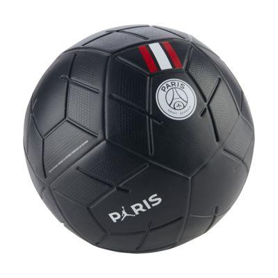 Ballon de football Paris Saint-Germain Magia