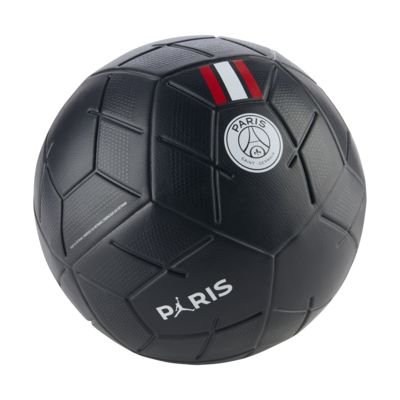 Pallone da calcio Paris Saint-Germain Magia
