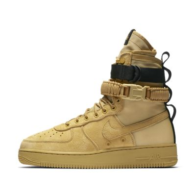 brand new e55e4 89144 Nike SF Air Force 1