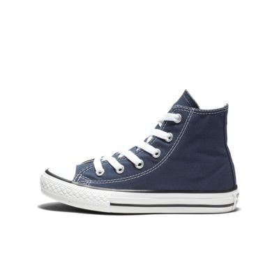 256d51dcd84558 Converse Chuck Taylor All Star High Top (10.5c-3y) Little Kids  Shoe ...