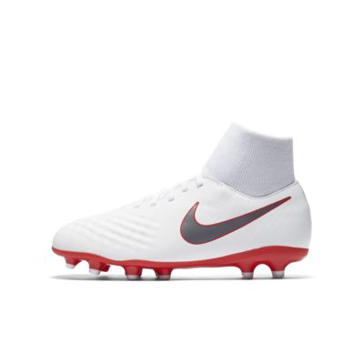 ... Younger/Older Kids' Firm. Nike Jr. Magista Obra II Academy Dynamic Fit  FG