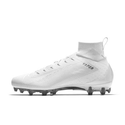 Nike Vapor Untouchable Pro 3 By You Custom Men's American Football Boot