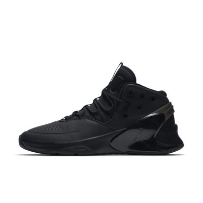 Shoptagr | Jordan Fly High 23 by Nike