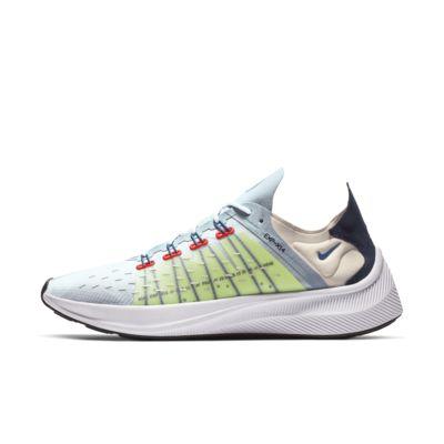 Nike EXP-X14 Men's Shoe