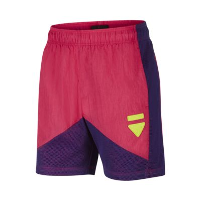 Jordan 男子梭织短裤