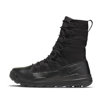 "Nike SFB Gen 2 8"" 軍靴"