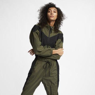 NikeLab Collection 女款連身服