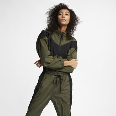 NikeLab Collection Women's Jumpsuit
