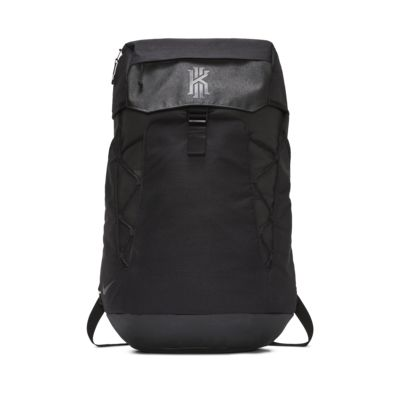 Kyrie Backpack
