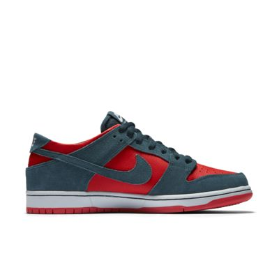 lowest price 20fe8 46ed0 ... hombres mujeres black reflexionar nueva pizarra otoño invierno dunk  cheap nike sb dunk low pro mens skateboarding shoe. nike 8795f 15567 ...