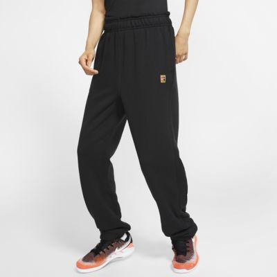 Pantalones de tenis para mujer NikeCourt