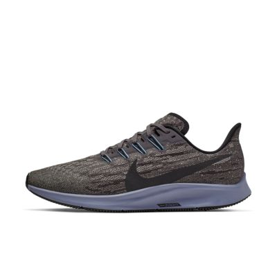 Nike Air Zoom Pegasus 36 男款跑鞋