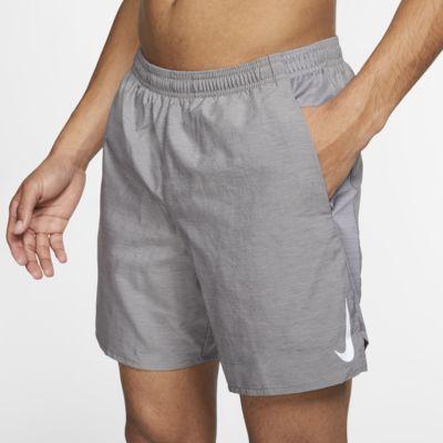 """Nike Challenger Men's 7"""" 2-in-1 Running Shorts"""