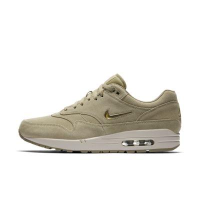Купить Мужские кроссовки Nike Air Max 1 Premium SC