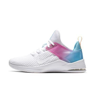 Nike Air Max Bella TR 2 Kadın Antrenman Ayakkabısı
