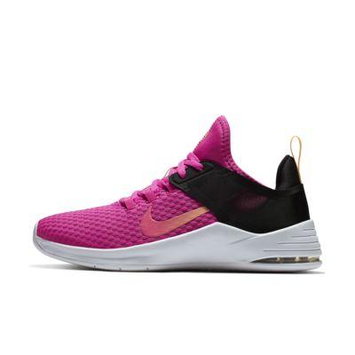 Nike Air Max Bella TR 2-træningssko til kvinder
