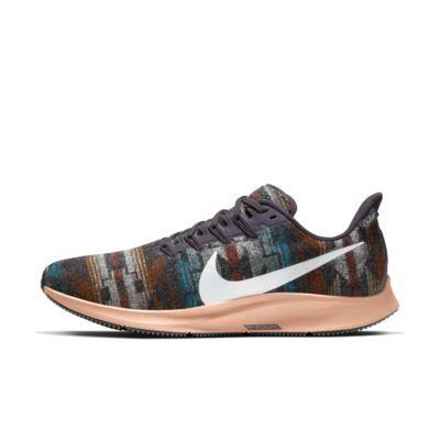 Nike Air Zoom Pegasus 36 N7 x Pendleton Shoe