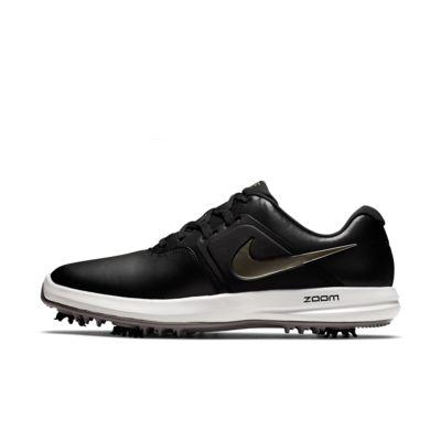 Nike Air Zoom Victory-golfsko til mænd