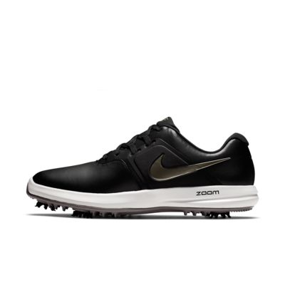 Chaussure de golf Nike Air Zoom Victory pour Homme