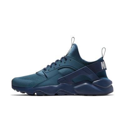 super popular 5cd6b 2f5f4 Nike Air Huarache Ultra