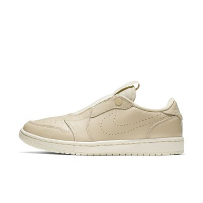 Air Jordan 1 Retro Low Slip női cipő