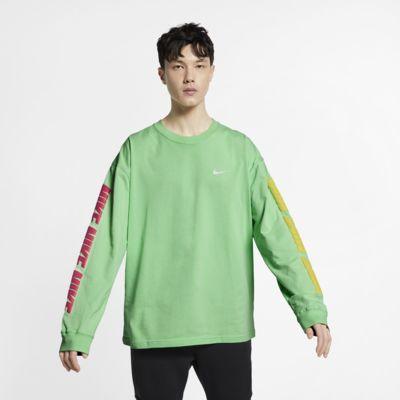 Nike Long-Sleeve T-Shirt
