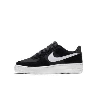 Sko Nike Air Force 1 PE för ungdom