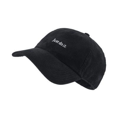 NikeLab H86 JDI 运动帽