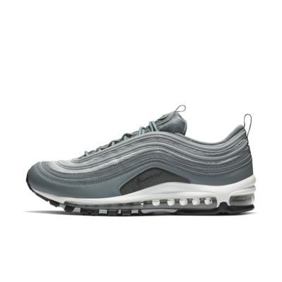 Chaussure Nike Air Max 97 Essential pour Homme