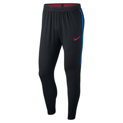 Nike Flex FC Barcelona Strike