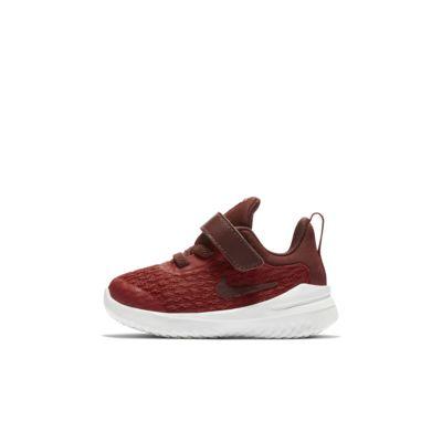 Buty dla niemowląt/maluchów Nike Rival