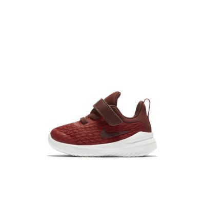 Nike Rival Zapatillas - Bebé e infantil
