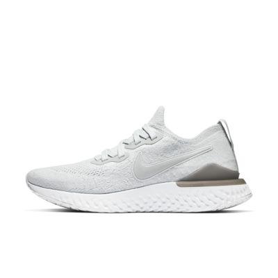 Dámská běžecká bota Nike Epic React Flyknit 2