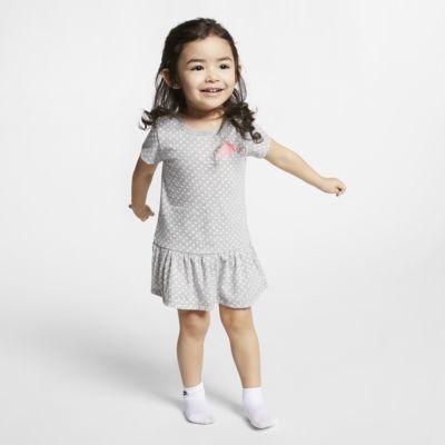 Nike Sportswear Baby (12–24M) Dress