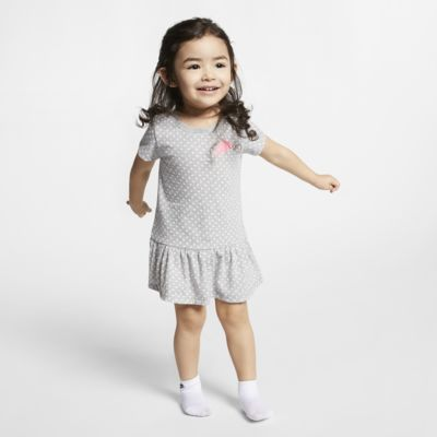 Nike Sportswear Jurkje voor baby's (12-24 maanden)