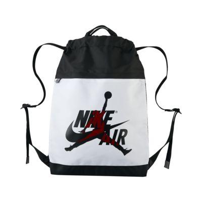 Jordan Jumpman 健身包