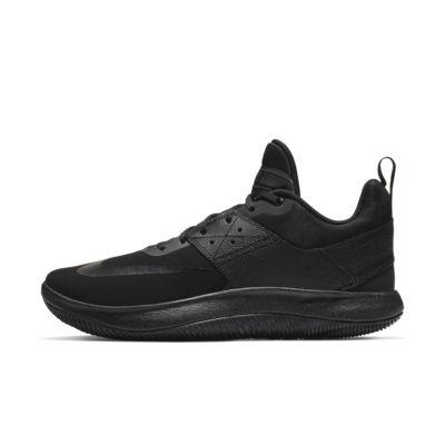 Nike Fly.By Low II NBK Men's Basketball Shoe