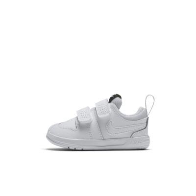 Sko Nike Pico 5 för baby/små barn