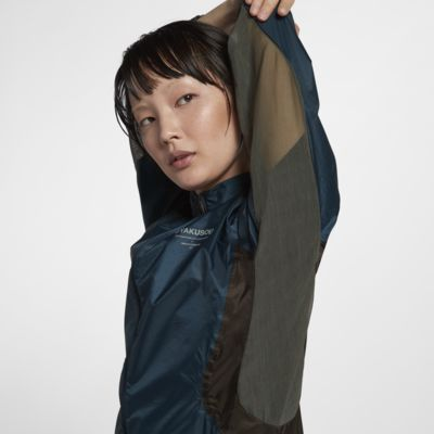 Nike Gyakusou Women's Packable Jacket