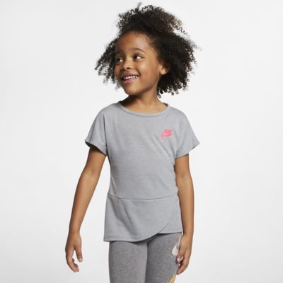 Nike Sportswear Toddler Top